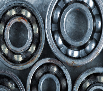 worn-bearings